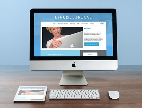 LyncoClinical & LyncoHealth